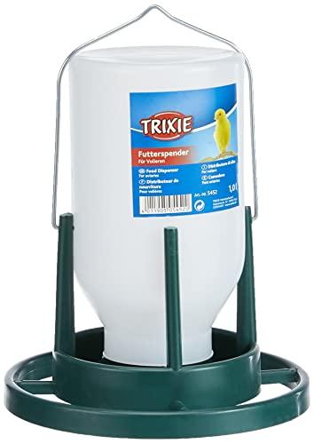 Trixie -   5452