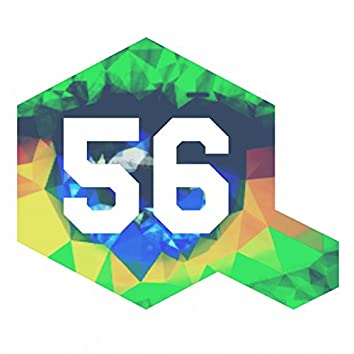 Do Brasil (The Cube Guys Mix)