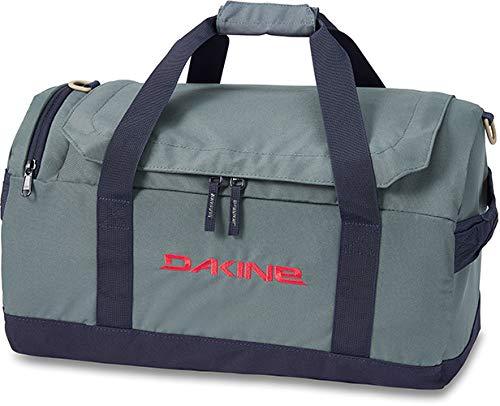 Dakine Unisex EQ DUFFLE Handtasche, Darkslate, 35 L