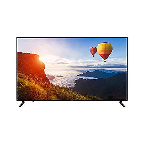 CPPI-1 Smart TV 32 42 50 Pulgadas HD Ready LED TV con WiFi, 2 x HDMI, 2xUSB2.0, Reproductor Multimedia