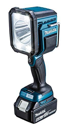 充電式ワークライト 14.4V 18V バッテリ・充電器別売 ML812