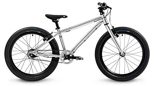 EARLY RIDER Belter Fahrrad 20