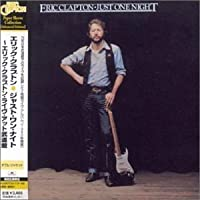 Just One Night: Live at Budokan by Eric Clapton (2007-05-08)