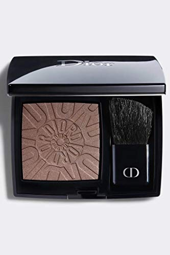 Dior Rouge Blush Limited Edition 823-Independent - 1 Unidad