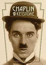 charlie chaplin keystone