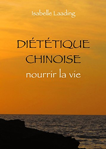 Diététique chinoise
