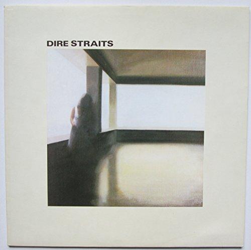 Same (1978) [Vinyl LP]