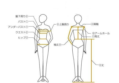 『刀剣乱舞 獅子王 風 コスプレ衣装(オーダーサイズ製作可能) (オーダーサイズ)』の4枚目の画像