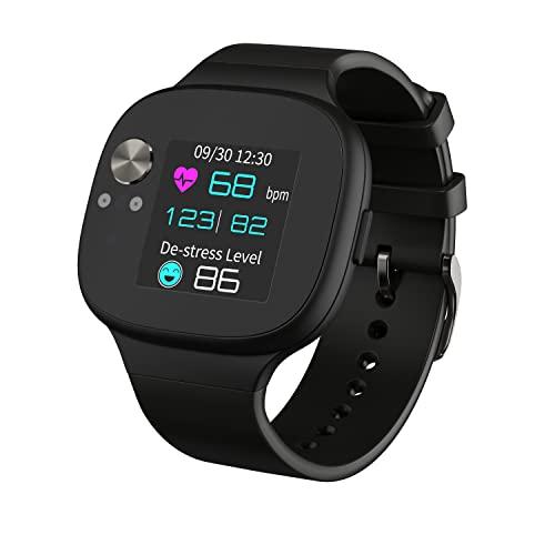 Esprinet -  Asus Uhr Smartwach