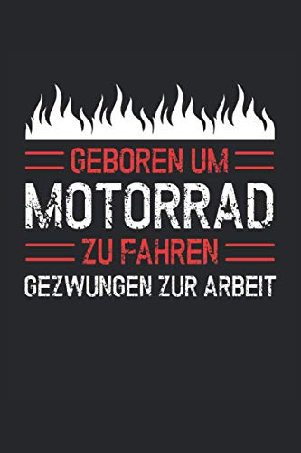 Geboren Um Motorrad Zu Fahren Gezwungen Zur Arbeit Kalender 2021: Jahresplaner, Kalender für das Jahr 2021 von Januar bis Dezember mit Ferien, ... Jahr 2021 Organizer für Freizeit und Beruf