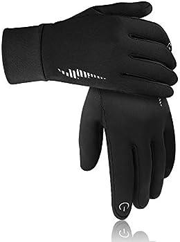 DB Degbit Windproof Warm Winter Gloves