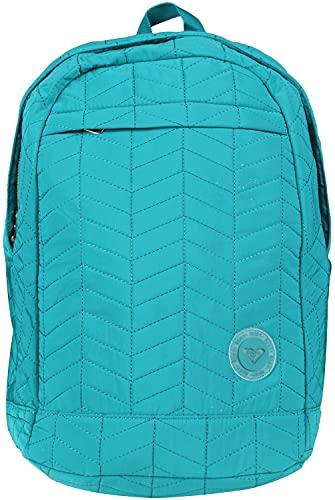 Roxy Small Trip Backpack Womens Deep Lake