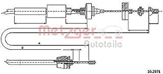 Suchergebnis Auf Für Seile Gear245eu Seile Antrieb Getriebe Auto Motorrad