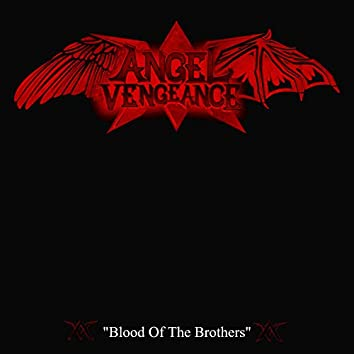 Blood of the Brothers