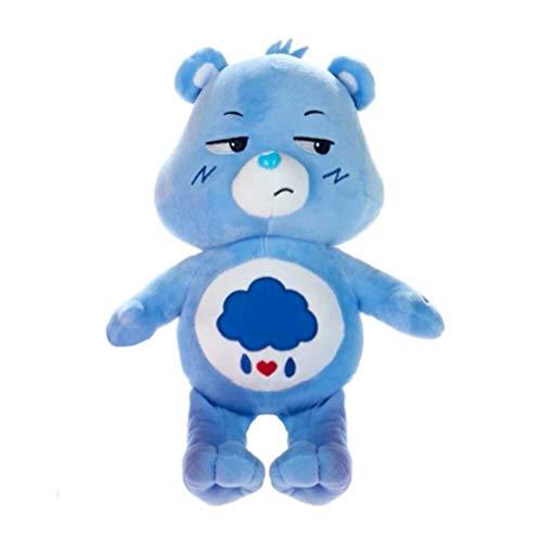 Retro Styler Care Bears mürrischer Bär 10.5