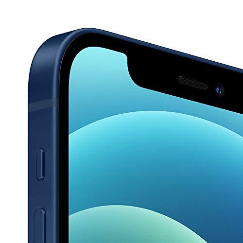 Novità Apple iPhone 12 (128GB) - Azzurro