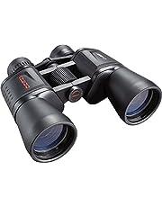 Binoculo Essentials 10X50 Pret