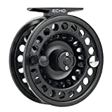 エコー(Echo) リール ECHO BASE Fly Reel BASE 4/5 4/5