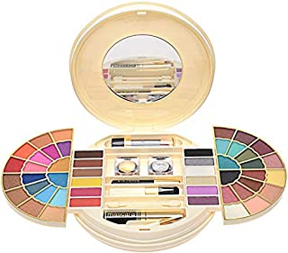 Just Gold Make-Up Kit (JG-964), Pack of 1