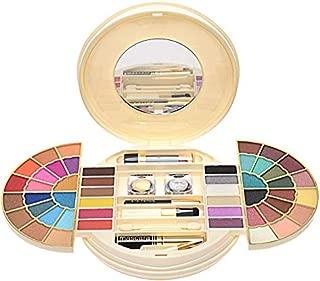 Just Gold Make-Up Kit (JG-964), Pack of 1