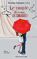 Le couple, direction... Les coulisses !