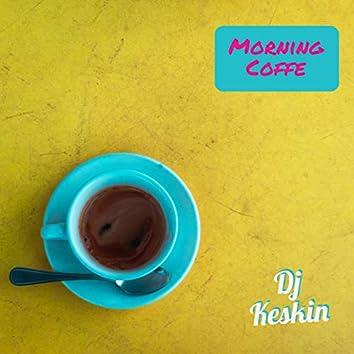 Morning Coffe