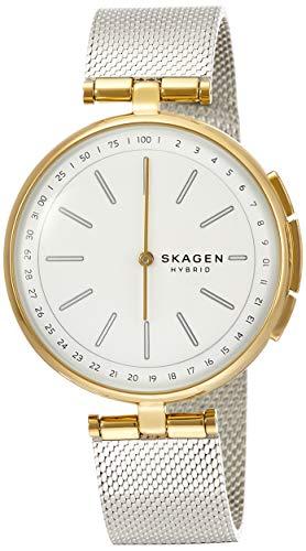5位:SKAGEN(スカーゲン)『SIGNATUR T-BAR(SKT1413)』