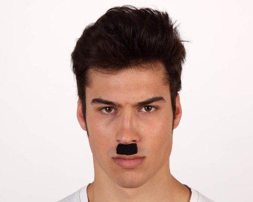 Moustache Charlie Chaplin