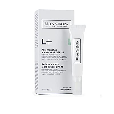 Bella Aurora L+ Crema