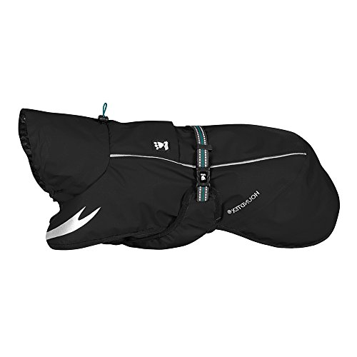 Hurtta Pet Collection Torrent raincoat for dogs