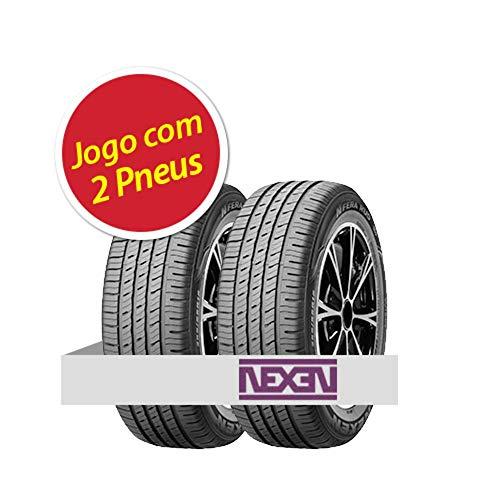 Nexen N Fera SU4 (225/40 R18 92W XL)