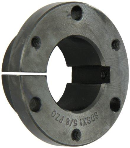 Gates SDS 1,5/8 QD SDS Buchse, 1-5/8 Bohrung
