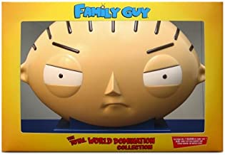 Family Guy: The Total World Domination Collection