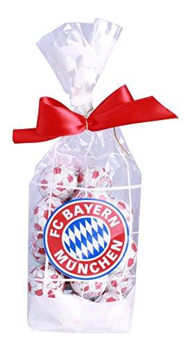 FC Bayern München Schokokugeln FCB Bundesliga / Bundesligaverein