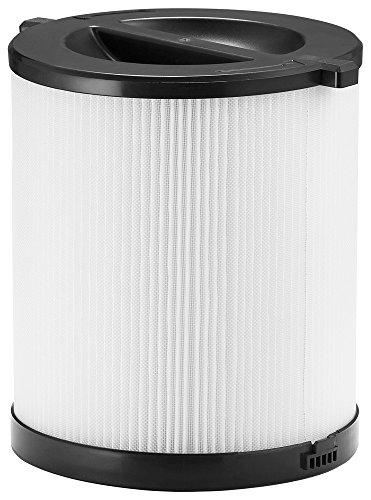 Delonghi Filtre HEPA E10 DLSA005 purificateur d'air ventilateur HFX85