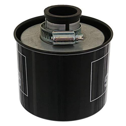 Febi-Bilstein 11584 Filtro de aire - compresor aire de admisión