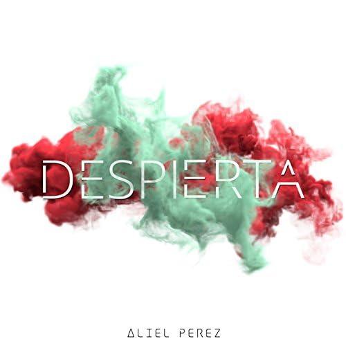 Aliel Perez