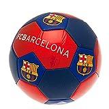 F.C. Barcelone Ballon de foot Taille 5officiel