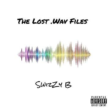 The Lost .Wav Files