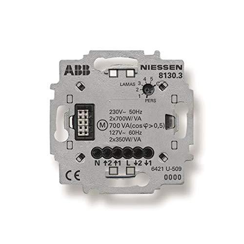 Niessen wireless - Interruptor persiana 230/127v 50/60hz