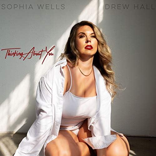 Sophia Wells
