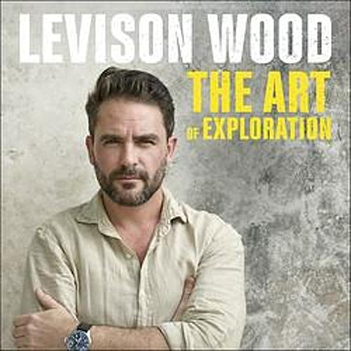 The Art of Exploration cover art