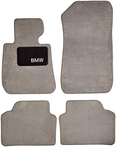 BMW 325i 328i 330i 335i Genuine Factory OEM...