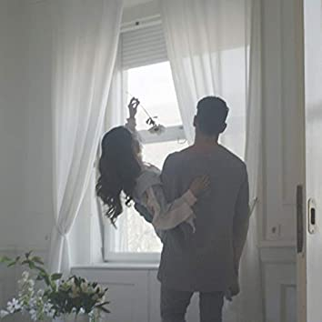 Zamisli (Remix)