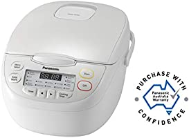 Save on Panasonic Rice Cookers.Discount applied in prices displayed