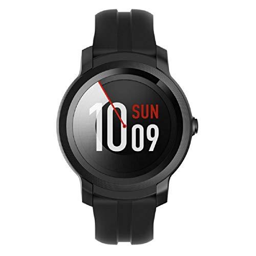 Relógio Smartwatch TICWATCH E2 PXPX