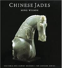 Chinese Jades (Far Eastern)