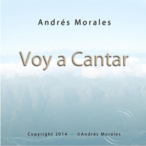 Andres Morales