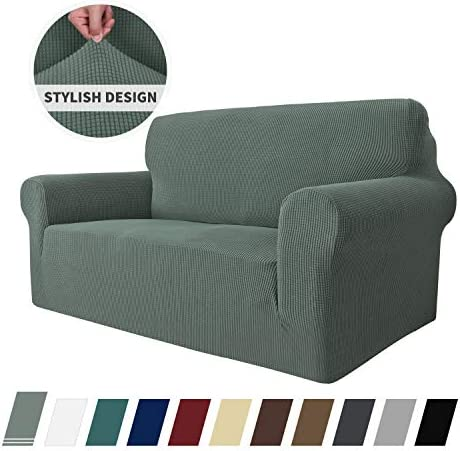 Top 10 Best Green Loveseats of The Year 2020, Buyer Guide With Detailed Features