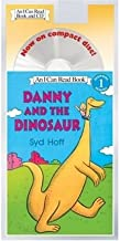 [(Danny and the Dinosaur)] [Author: Syd Hoff] published on (June, 2005)